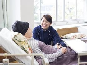 精華女子短期大学専攻科 保育福祉専攻のイメージ