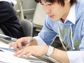 北翔大学教育文化学部 芸術学科 インテリア建築分野のイメージ