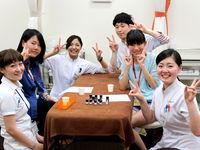 東洋医療専門学校フォトギャラリー5
