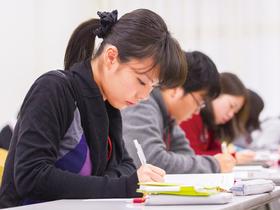 広島会計学院専門学校会計管理科 税理士マスターコースのイメージ