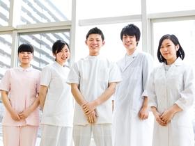 森ノ宮医療大学保健医療学部のイメージ
