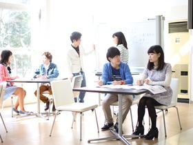 浦和大学こども学部 学校教育学科のイメージ
