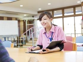 仙台医療福祉専門学校社会福祉学科のイメージ