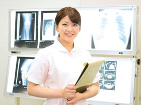 あいちビジネス専門学校医療秘書科のイメージ