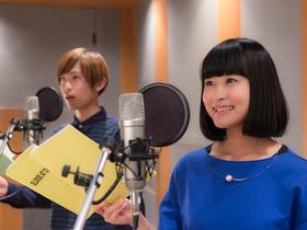 東京アニメーションカレッジ専門学校声優 アニメ声優コースのイメージ