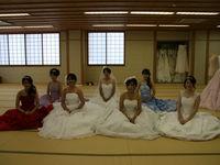 福岡南美容専門学校フォトギャラリー5
