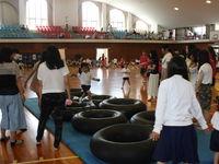岡崎女子短期大学フォトギャラリー3