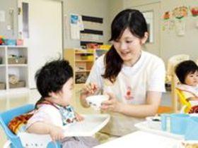 大阪医療秘書福祉専門学校医療保育科 医療事務保育コースのイメージ