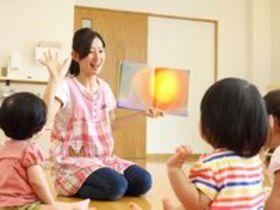 札幌医療秘書福祉専門学校医療保育科のイメージ