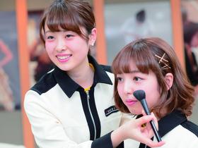福岡美容専門学校 福岡校美容のイメージ
