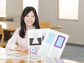 川村学園女子大学文学部 心理学科のイメージ