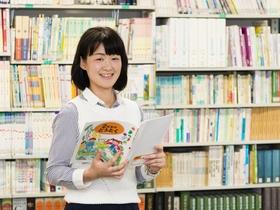 川村学園女子大学教育学部 児童教育学科のイメージ