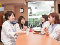 名古屋製菓専門学校フォトギャラリー7