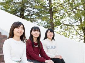 豊橋創造大学短期大学部キャリアプランニング科のイメージ