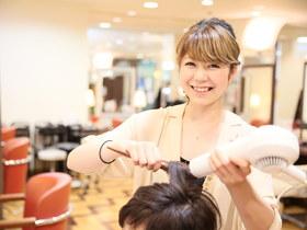 東京ビューティーアート専門学校美容科 ネイル&アイラッシュコースのイメージ