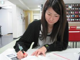 札幌スクールオブミュージック&ダンス専門学校商業音楽科 コンサート企画制作コースのイメージ