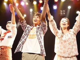 札幌放送芸術専門学校タレント総合科 俳優コースのイメージ
