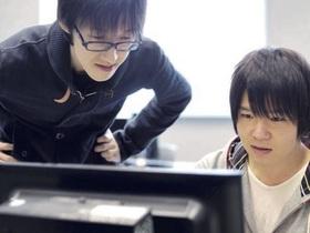 東北文化学園大学科学技術学部 知能情報システム学科 マルチメディア分野のイメージ