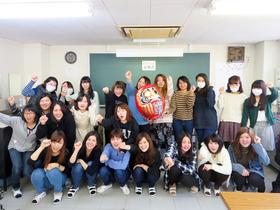 長野医療衛生専門学校歯科衛生士のイメージ