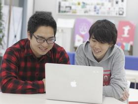 京都芸術デザイン専門学校クリエイティブデザイン学科 ビジュアルデザインコース グラフィックデザイン専攻のイメージ