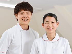 九州医療スポーツ専門学校看護学科のイメージ