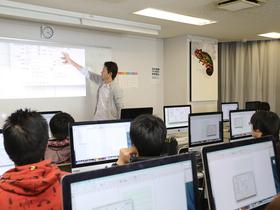 専門学校 日本デザイナー芸術学院 名古屋校夜間部デザイン学科 デザイン夜間コースのイメージ