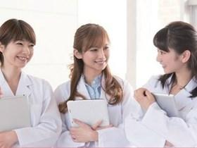 専門学校 IVY総合技術工学院医療情報学科のイメージ