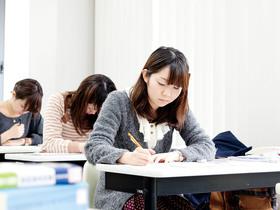 大阪工業技術専門学校建築学科 設計専攻 構造コースのイメージ