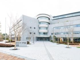 日本大学スポーツ科学部のイメージ