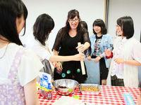 札幌大学女子短期大学部フォトギャラリー6