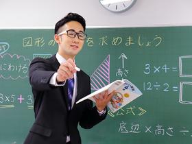 東京工学院専門学校教育専攻科のイメージ