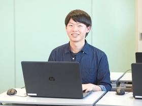 国際理工情報デザイン専門学校情報システム科のイメージ