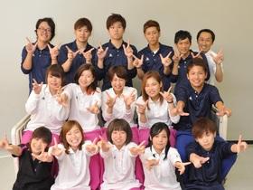 京都医療福祉専門学校福祉メディカル科のイメージ