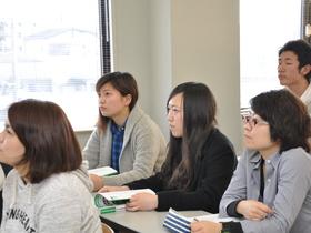 京都医療福祉専門学校通信部 社会福祉士科のイメージ
