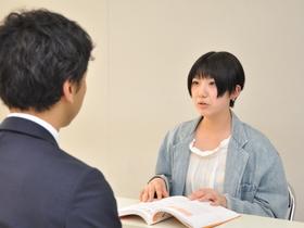 京都医療福祉専門学校通信部 精神保健福祉科のイメージ