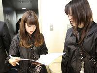東京スクールオブミュージック専門学校渋谷フォトギャラリー6