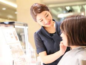 仙台ビューティーアート専門学校美容科 ヘアメイク&アイラッシュコースのイメージ
