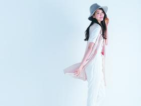 仙台ビューティーアート専門学校トータルビューティー科 モデルコースのイメージ