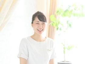 大阪ビューティーアート専門学校トータルビューティー科 インナービューティーコースのイメージ