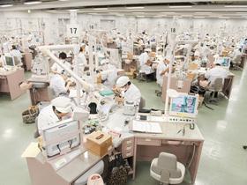 神奈川歯科大学歯学部のイメージ