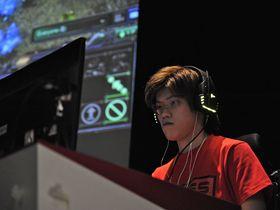 北海道ハイテクノロジー専門学校ITメディア学科のイメージ