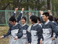 関東工業自動車大学校フォトギャラリー6