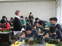 関東工業自動車大学校フォトギャラリー2
