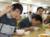 関東工業自動車大学校フォトギャラリー3