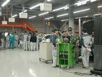 関東工業自動車大学校フォトギャラリー4