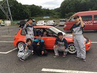 関東工業自動車大学校フォトギャラリー9