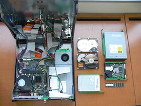 千葉情報経理専門学校情報処理科のイメージ