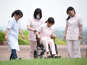 鈴鹿大学こども教育学部 こども教育学科 養護教育学コースのイメージ