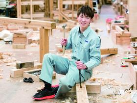 中央工学校木造建築科のイメージ