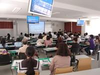 関西看護医療大学のオープンキャンパス・体験入学
